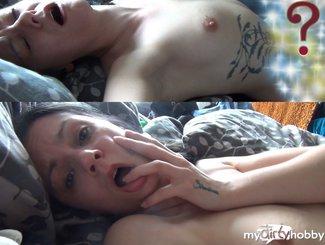 sex whatsapp nummern erotik anzeigen